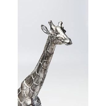 Figurka dekoracyjna Animal Journey 71x36 cm