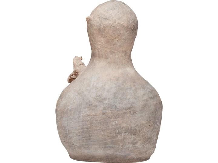 Figurka dekoracyjna Shape Family 36x51 cm