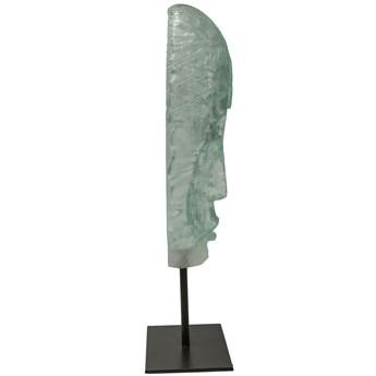 Figurka dekoracyjna Masque 22x45 cm