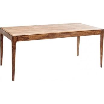 Stół Brooklyn 175x90 cm naturalny