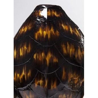 Figurka dekoracyjna Turtle 16x42 cm