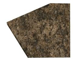 Blat laminowany GoodHome Kabsa 3,8 cm umbria