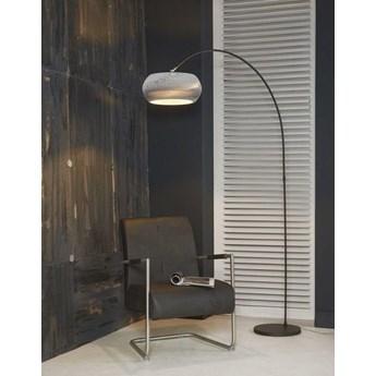 Lampa podłogowa Carta 200 cm biała