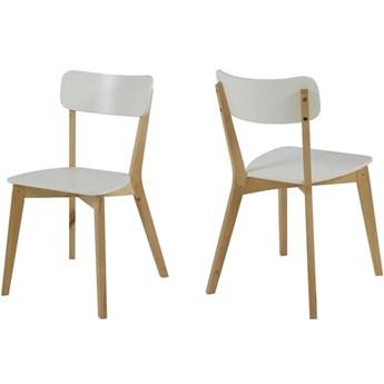 Krzesło Raven - Meb24.pl
