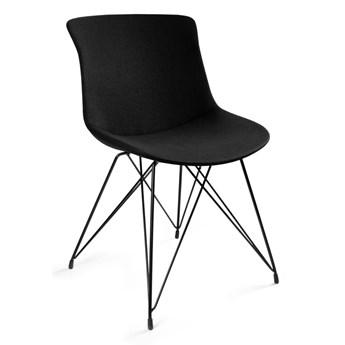 Krzesło Easy BR czarny - Meb24.pl