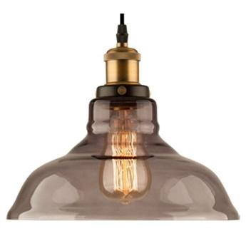 Lampa wisząca New York Loft 3 dymiona