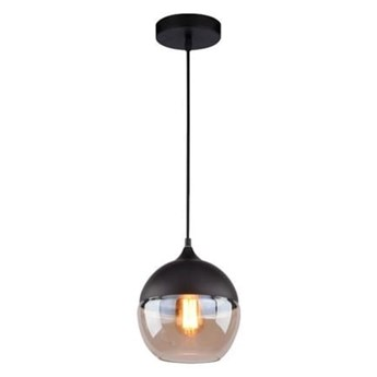 Lampa Manhattan Chic 1