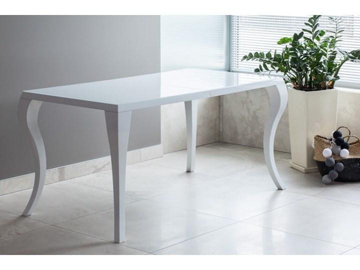 Rozkładany stół Pirgos - Meb24.pl