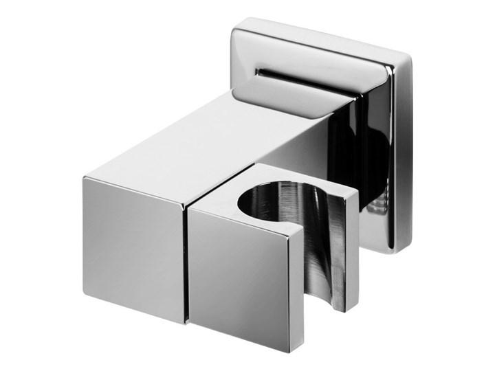 Zestaw wannowo prysznicowy Corsan CMZ055 Trino