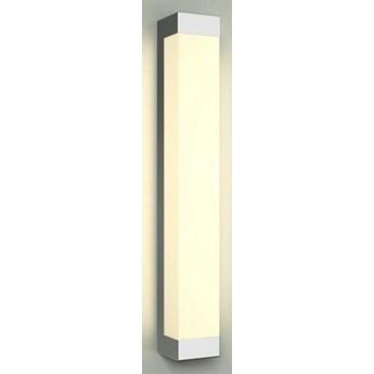 Kinkiet łazienkowy FRASER LED 50cm