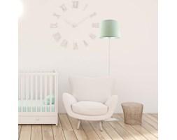 Lampa stojąca podłogowa do pokoju dziecka PALERMO  WYSYŁKA 24H
