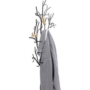 Wieszak ścienny Ants On A Tree 43x63 cm