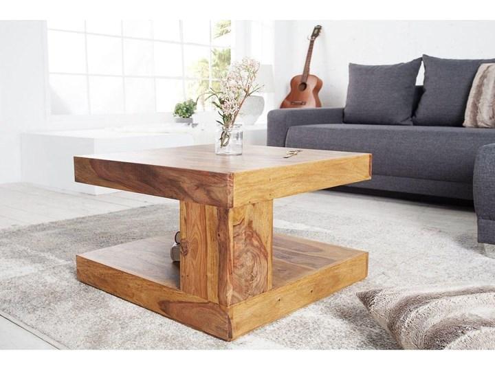 Ława Giant S Drewno Kategoria Stoliki i ławy