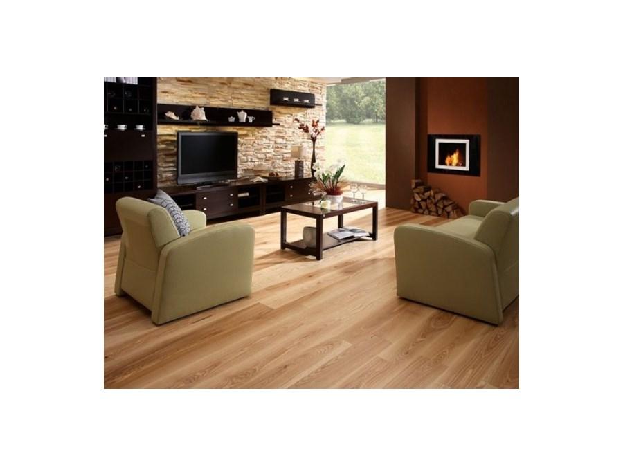 pure jesion saimaa 5gs grande lakier professional deska barlinecka pod ogi drewniane zdj cia. Black Bedroom Furniture Sets. Home Design Ideas
