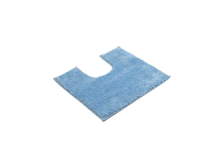 Dywanik łazienkowy GÖZZE Rio 1025-50-050046 Niebieski