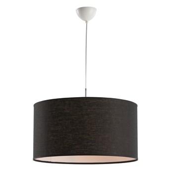Lampa wisząca POP, czarny