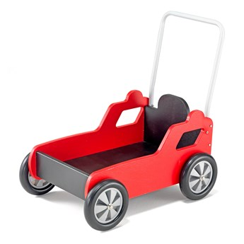 Wózek zabawka