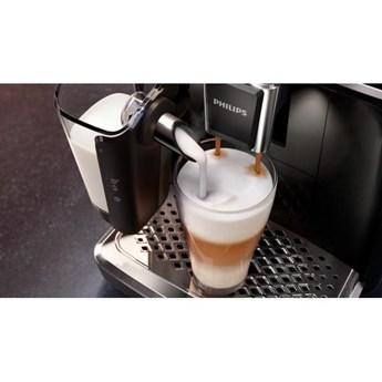 PHILIPS 5400 EP5444/50 LatteGo
