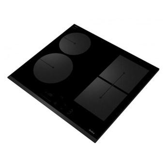 AMICA PIN6543PHTSK 2.0