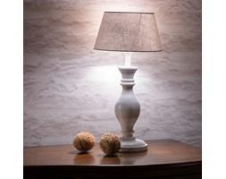 Lampa stołowa Pattie wys. 51cm, 25 × 25 × 51 cm