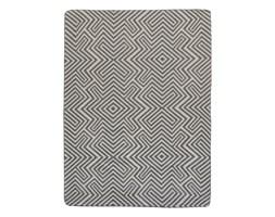 Koc Cotton Cloud 150x200cm Cream Maze, 150 × 200 cm