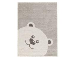 Dywan Teddy Bear 120x170cm lewy, 120 × 170 cm