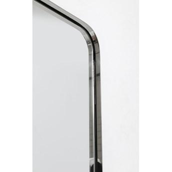 Lustro Bella MO 60x180 cm czarne