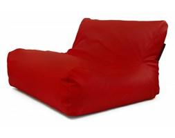 Sofa Lounge Outdoor