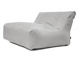 Sofa Lounge Riviera