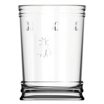 Pojemnik szklany Abeille 1000ml 16cm