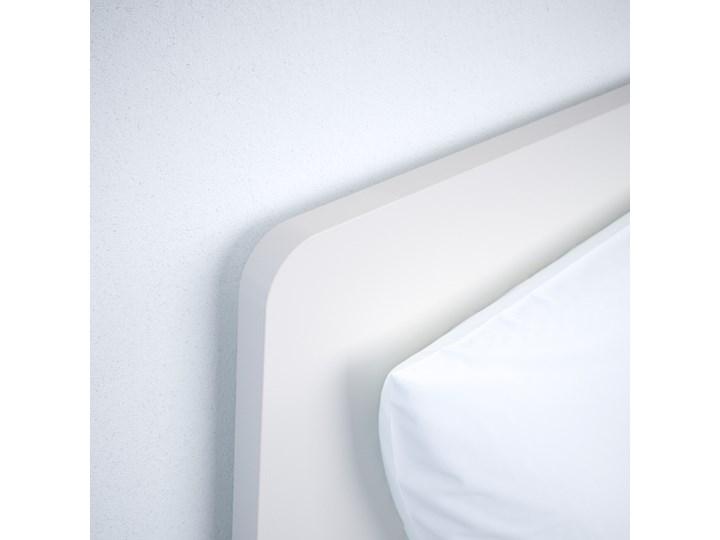 ASKVOLL Rama łóżka Łóżko drewniane Kategoria Łóżka do sypialni