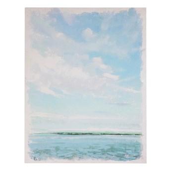 Obraz Horizon 63x80 cm