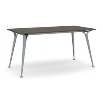 Stół ALFA 1600 x 800 mm, wenge