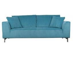 Sofa 3-osobowa Dragon Rib Zuiver - 3 kolory