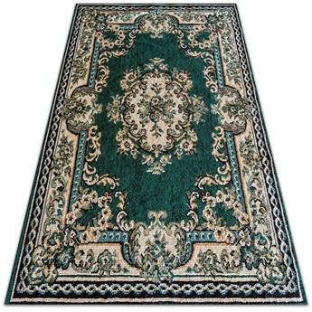 Wykładzina tarasowa zewnętrzna Styl perski