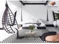 Winylowy dywan do domu Wzór 3D 60x90 cm Syntetyk 80x120 cm Dywany Poliester Prostokątny Pomieszczenie Salon Pomieszczenie Sypialnia