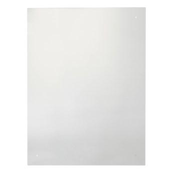 Panel kuchenny szklany GoodHome Nashi 60 cm transparentny