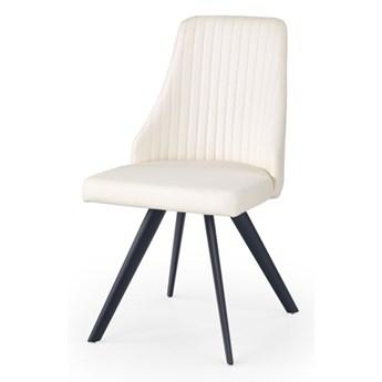 Krzesło K206