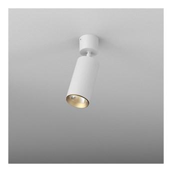 Oprawa natynkowa PET next LED reflektor Aqform  16363-M927-S1-00-12