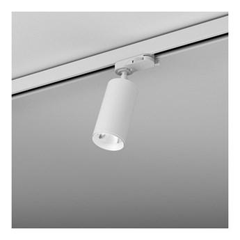 Oprawa natynkowa PET next LED track Aqform  16362-M927-S1-00-12