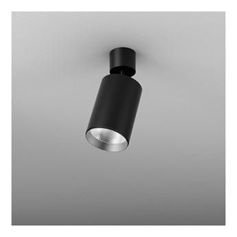 Oprawa natynkowa PET next maxi LED reflektor medium power Aqform  16371-M927-F1-00-12