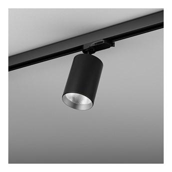 Oprawa natynkowa PET next maxi LED track medium power Aqform  16370-M927-F1-00-12