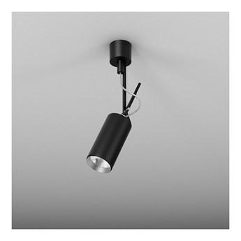 Oprawa natynkowa PETPOT next LED reflektor Aqform  16364-M927-F1-00-12