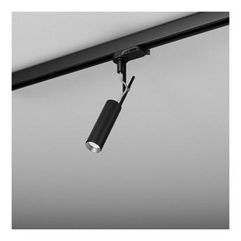 Oprawa natynkowa PETPOT next mini LED track Aqform  16361-M927-F1-00-12