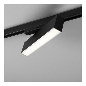 Oprawa natynkowa RAFTER LED track Aqform  16335-M927-D9-00-12
