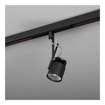 Oprawa natynkowa 1000 PRO LED multitrack Aqform  16376-M927-F1-00-12