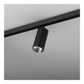 Oprawa natynkowa PET next LED multitrack Aqform  16366-M927-S1-00-12
