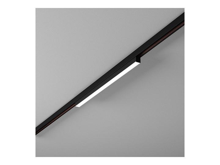 Oprawa natynkowa SET TRU mini LED multitrack Aqform 16374-M930-D9-00-12