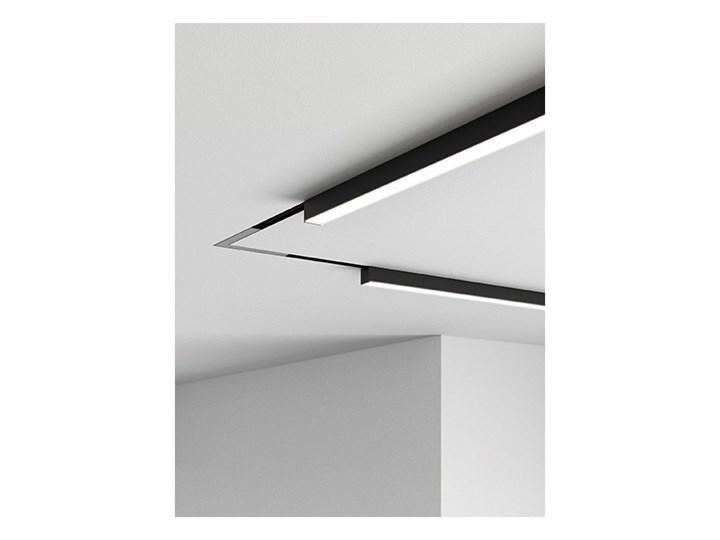 Oprawa natynkowa SET TRU mini LED multitrack Aqform  16374-M930-D9-00-12 Oprawa stropowa Oprawa led Kategoria Oprawy oświetleniowe