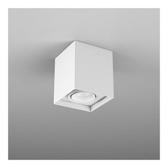 Oprawa natynkowa SQUARES next 50x1 LED natynkowy Aqform  46968-M930-F1-00-12